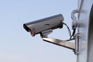 beveiligingsbedrijven Noord Holland