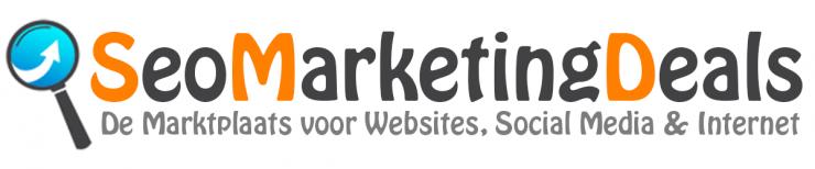 Goedkoopste Seo Linkbuilding Pakket